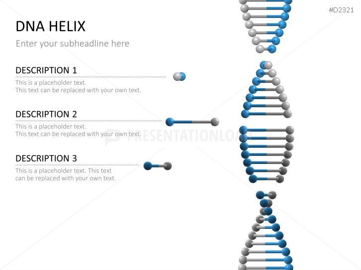 Presentationload Dna Double Helix