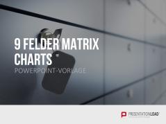Neun-Felder-Matrix _https://www.presentationload.de/neun-felder-matrix-charts.html