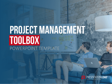 Project Management Toolbox _https://www.presentationload.com/en/business-presentation-templates/Project-Management-Toolbox.html