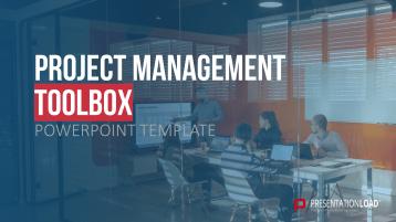 Gestion de projets _https://www.presentationload.fr/project-management-premium-toolbox-1-1.html?emcs0=5&emcs1=Detailseite&emcs2=na&emcs3=is04abbb5e1b865bb9baeacf029bcd56