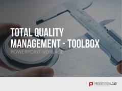 TQM-Toolbox _https://www.presentationload.de/business/powerpoint-qualitaetsmanagement-praesentationen/TQM-Toolbox.html