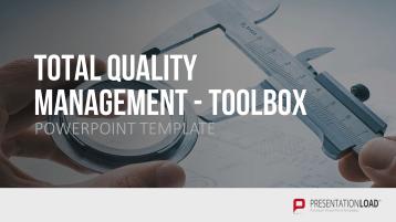 TQM Toolbox _https://www.presentationload.com/toolbox-tqm.html
