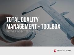 Boîte à outils TQM _https://www.presentationload.fr/bo-te-outils-premium-sur-le-concept-de-qualit-totale.html