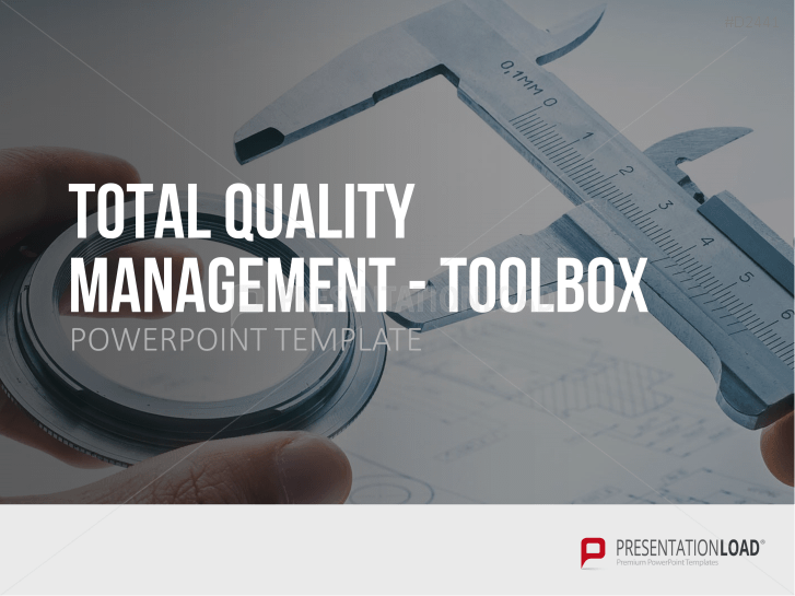 Total quality management tqm powerpoint templates tqm toolbox httpspresentationloadtoolbox tqm more tqm toolbox quality management templates toneelgroepblik
