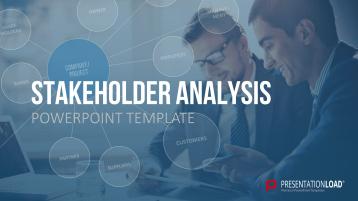 Analyse des parties prenantes _https://www.presentationload.fr/analyse-des-parties-prenantes-app.html