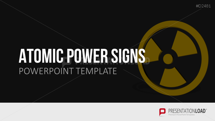 Presentationload nuclear power warning signs nuclear power warning signs toneelgroepblik Image collections