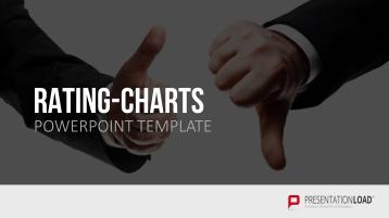 Rating Charts _https://www.presentationload.com/rating-charts.html