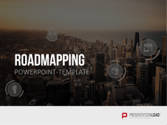 Roadmapping _https://www.presentationload.de/roadmapping-1-5.html