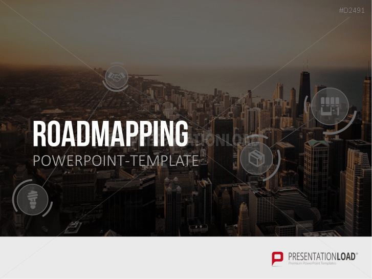 Roadmapping _http://www.presentationload.de/roadmapping-1-5.html