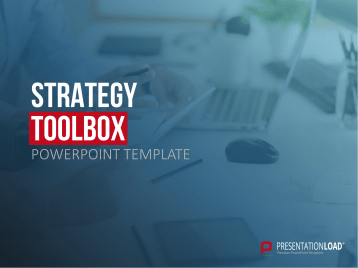 Strategy Toolbox _https://www.presentationload.com/en/New-Products/Strategy-Toolbox.html