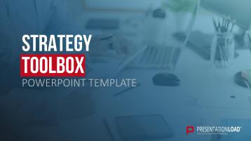 Strategy Toolbox _https://www.presentationload.com/en/New-Products/Strategy-Toolbox.html?emcs0=6&emcs1=Detailseite&emcs2=na&emcs3=D2500