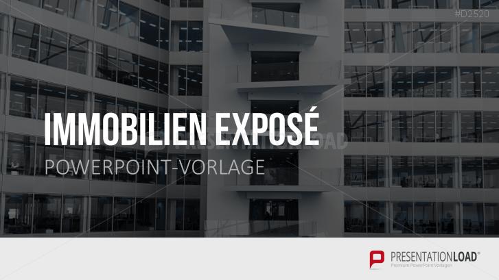 17 Elegant Immobilien Expose Vorlage Download 13