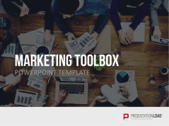 Marketing-Toolbox _https://www.presentationload.com/marketing-toolbox-oxid.html