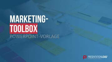 Marketing-Toolbox _https://www.presentationload.de/marketing-vorlagen-toolbox.html