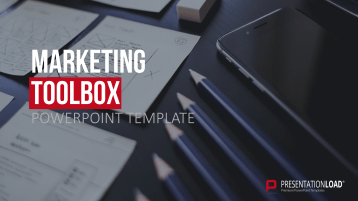 Marketing-Toolbox _https://www.presentationload.com/en/digital-marketing-ppt-presentations/Marketing-Toolbox.html