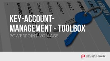 Key-Account-Management-Toolbox _https://www.presentationload.de/key-account-management-toolbox.html
