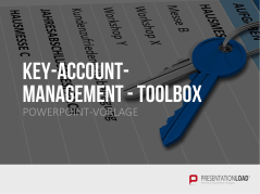 Key-Account-Management-Toolbox _http://www.presentationload.de/key-account-management-toolbox.html