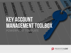 Gerente de cuentas _https://www.presentationload.es/key-account-management-toolbox-1.html