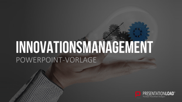Innovationsmanagement-Toolbox _https://www.presentationload.de/innovationsmanagement.html