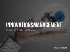 Innovationsmanagement - Toolbox _http://www.presentationload.de/innovationsmanagement-tools.html
