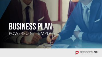 Business Plan Templates _https://www.presentationload.com/en/business/planning/Business-Plan-Templates.html?emcs0=6&emcs1=Detailseite&emcs2=na&emcs3=D2550