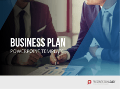 Business Plan Templates _https://www.presentationload.com/business-plan-templates.html