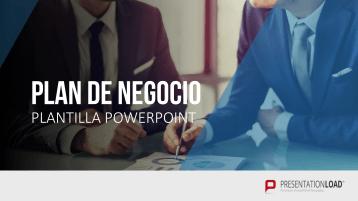 Plantillas para planes de negocio _https://www.presentationload.es/es/Temas-de-negocios/Plantillas-para-planes-de-negocio.html?emcs0=6&emcs1=Detailseite&emcs2=na&emcs3=D2550