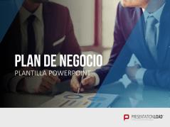 Plantillas para planes de negocio _https://www.presentationload.es/plantillas-para-planes-de-negocio.html