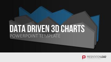 Datengestützte 3D-Diagramme _https://www.presentationload.de/datengestuetzte-diagramme-3d.html