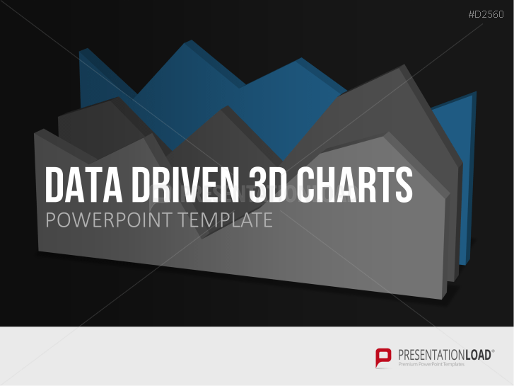 Data Driven 3D Charts _https://www.presentationload.com/3d-data-driven-charts.html