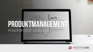 Produktmanagement _https://www.presentationload.de/produktmanagement.html