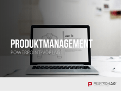 Produktmanagement _http://www.presentationload.de/produktmanagement.html
