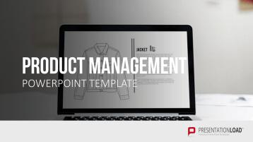 Product Management _https://www.presentationload.com/en/New-Products/Product-Management.html