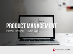 Product Management _http://www.presentationload.com/product-management.html