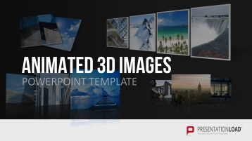 Animierte 3D Bilder _https://www.presentationload.de/animierte-bilder-3d.html