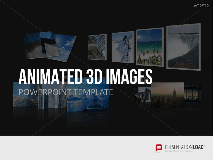 Animated 3D Images _https://www.presentationload.com/3d-animated-images.html