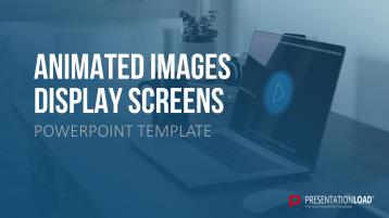 Animated Display Screens _https://www.presentationload.de/animierte-display-screens.html