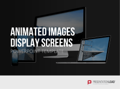 Animated Display Screens _https://www.presentationload.de/animierte-display-screens.html