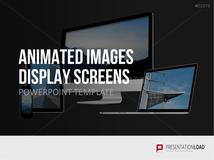 Animated Display Screens _https://www.presentationload.com/animated-display-screens.html