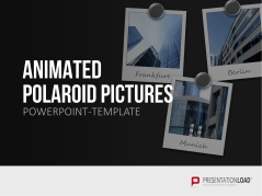 Animated Polaroid Pictures _https://www.presentationload.com/animated-polaroid-pictures.html