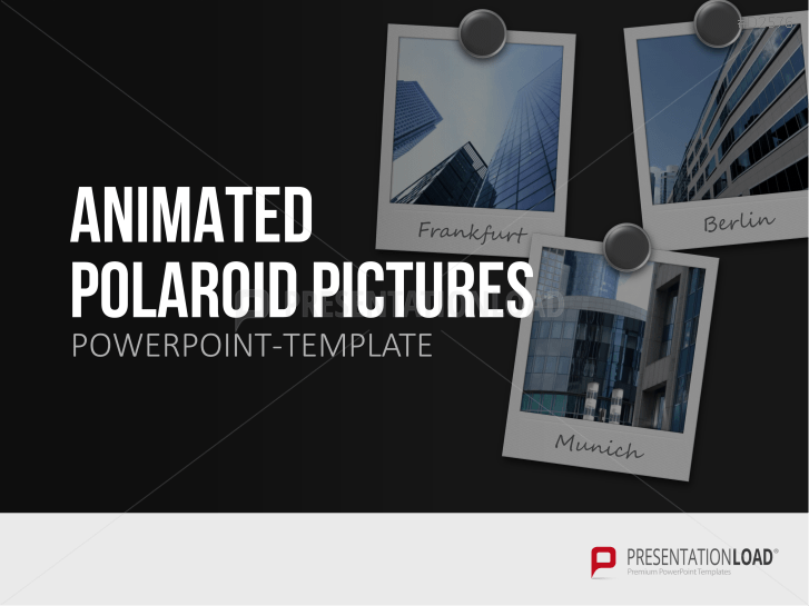 Animated Polaroid Pictures _http://www.presentationload.com/animated-polaroid-pictures.html