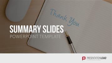 Abschlussfolien / Thank You Slides _https://www.presentationload.de/powerpoint-charts-diagramme/sammlungen/Abschlussfolien-Thank-You-Slides.html