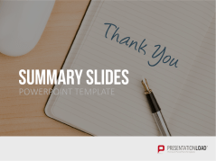 Summary Slides _https://www.presentationload.com/en/powerpoint-charts-diagrams/chart-collections/Summary-Slides.html