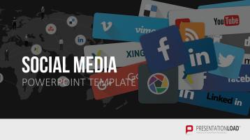 Social Media Templates _https://www.presentationload.com/en/powerpoint-charts-diagrams/graphics-and-concepts/Social-Media-Templates.html