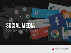 Social Media Templates _https://www.presentationload.com/social-media-templates.html