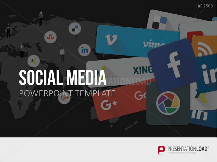 Social Media Templates _http://www.presentationload.com/social-media-templates.html