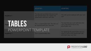 Tables _https://www.presentationload.com/en/powerpoint-charts-diagrams/lists/Tables.html