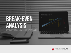 Break-Even-Analyse _https://www.presentationload.de/break-even-analyse.html