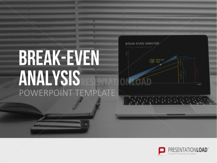 Analyse de seuil de rentabilité _https://www.presentationload.fr/break-even-analysis-1-1.html