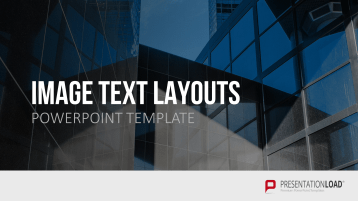 Bilder und Text Layouts _https://www.presentationload.de/bilder-text-layouts.html